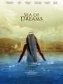 Sea of Dreams 2006