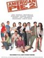 American Pie 2 2001