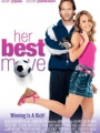 Her Best Move 2007