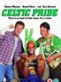 Celtic Pride 1996