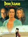 Don Juan DeMarco 1994