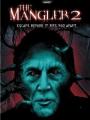 The Mangler 2 2002