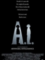 Artificial Intelligence: AI 2001