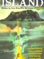The Island 1980