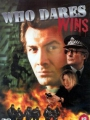 Who Dares Wins 1982