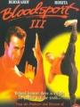 Bloodsport III 1996