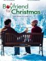 A Boyfriend for Christmas 2004