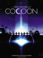 Cocoon 1985