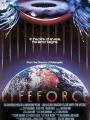 Lifeforce 1985
