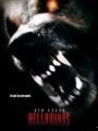 Hellhounds 2009