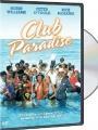 Club Paradise 1986