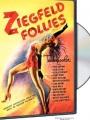 Ziegfeld Follies 1945