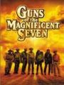 Guns of the Magnificent Seven 1969