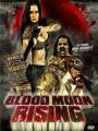 Blood Moon Rising 2009