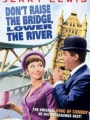 Don't Raise the Bridge, Lower the River 1968