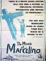 The Miracle of Marcelino 1955