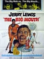 The Big Mouth 1967