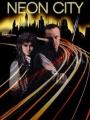 Neon City 1991