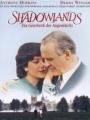 Shadowlands 1993