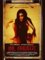 The Seduction of Dr. Fugazzi 2009