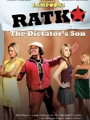 Ratko: The Dictator's Son 2009