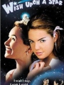 Wish Upon a Star 1996