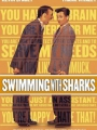 Swimming with Sharks 1994