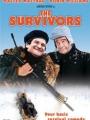 The Survivors 1983