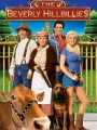 The Beverly Hillbillies 1993