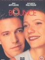 Bounce 2000