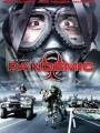 Pandemic 2009