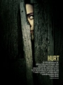 Hurt 2009