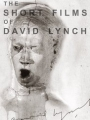 The Short Films of David Lynch 2002