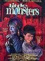 Little Monsters 1989