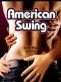 American Swing 2008