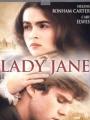 Lady Jane 1986