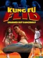 Kung Fu Flid 2009
