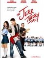 The Jerk Theory 2009
