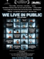 We Live in Public 2009