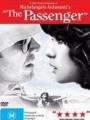 The Passenger 1975