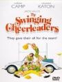 The Swinging Cheerleaders 1974