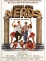 Revenge of the Nerds 1984