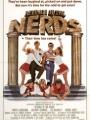 Revenge of the Nerds 1984