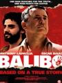 Balibo 2009