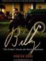 Billy: The Early Years 2008