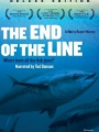 The End of the Line 2009
