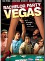 Vegas, Baby 2006