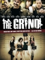 The Grind 2009