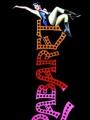 Cabaret 1972
