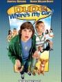 Dude, Where's My Car? 2000